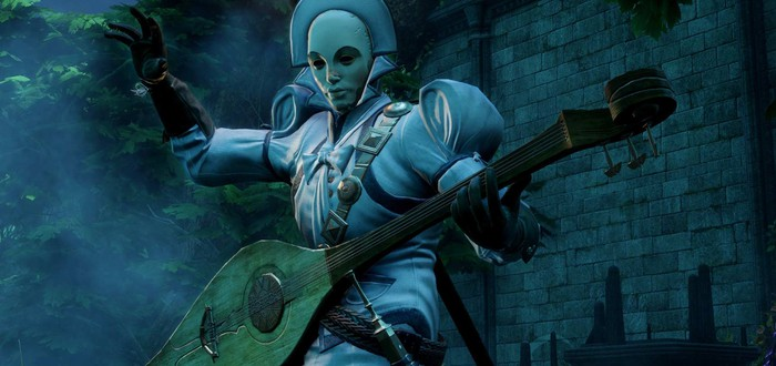 Главное из отчета Kotaku о Dragon Age 4 и ее отмененном прототипе без мультиплеера