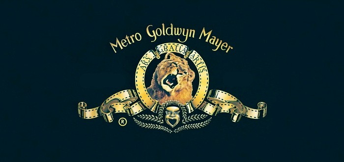 СМИ: Братья Руссо займутся производством ремейков MGM