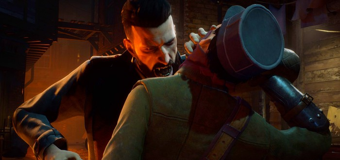 Dontnod продолжит сотрудничество с Focus Home Interactive