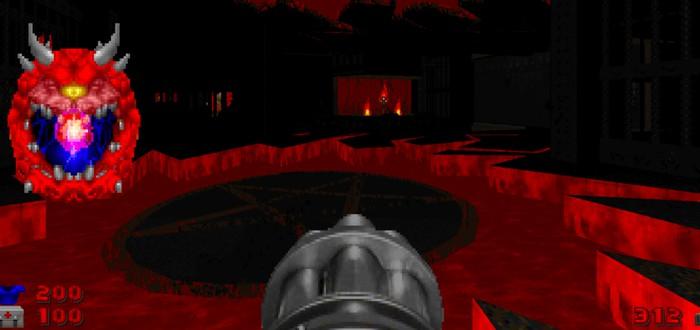 Джон Ромеро вновь отложил релиз своего мода для Doom