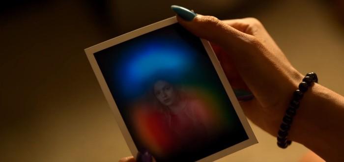Первый трейлер хоррор-сериала Chambers с Умой Турман