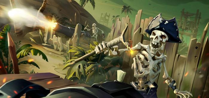 Microsoft расскажет о планах на E3 2019 на следующей неделе