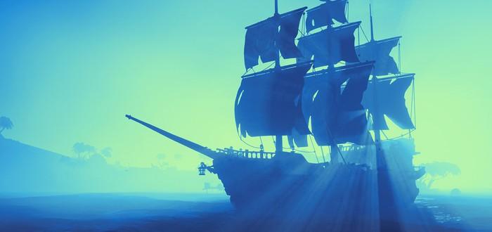 Четверым операторам пиратских сайтов грозит тюрьма и штраф на $600 миллионов