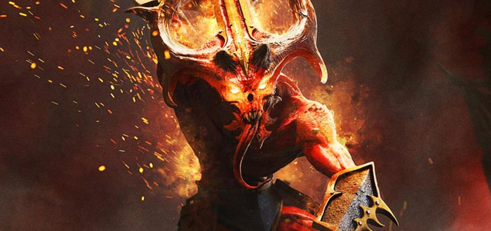 Начался второй этап бета-теста Warhammer: Chaosbane