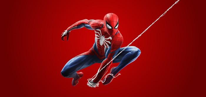 Геймдев: Как создавался Манхэттен из Marvel's Spider-Man