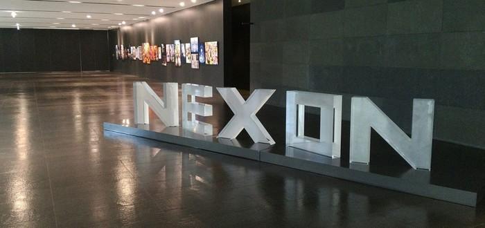 Disney может приобрести компанию Nexon