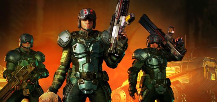 Инвестор: Разработчики Phoenix Point получили более двух миллионов долларов за эксклюзивность в Epic Games Store