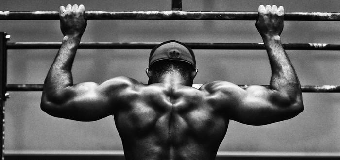 """Ученые MIT """"накачали"""" синтетические мышцы, чтобы сделать их сильнее"""
