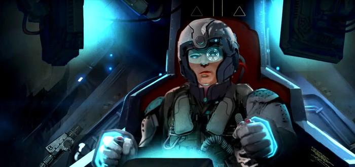 Дата релиза и трейлер дополнения Urban Warfare для BattleTech