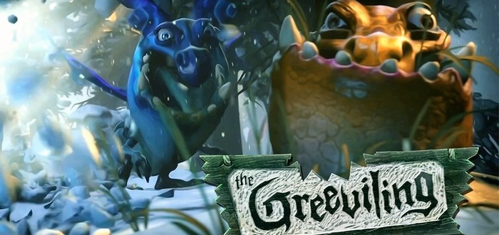 Инвайты Dota 2 №2 + The Greeviling
