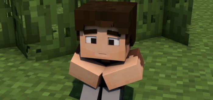 """Создатель Minecraft не примет участия в праздновании юбилея игры из-за """"личного мнения"""""""