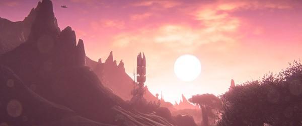 Новое обновление Planetside 2 в конце Января