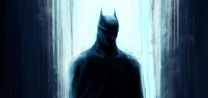 "Variety: Cъёмки ""Бэтмена"" Мэтта Ривза могут отложить"