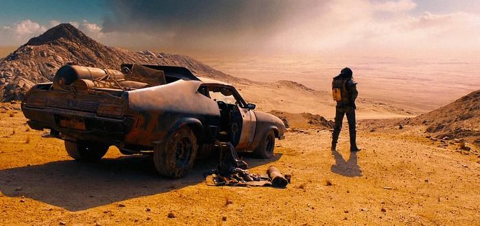 Список лучших фильмов за последние 10 лет по мнению кинематографистов