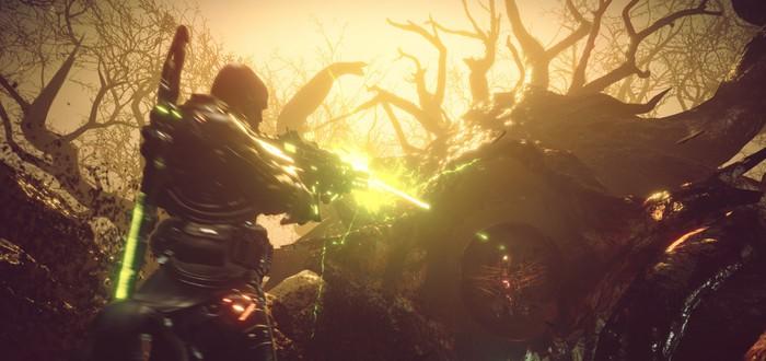 Для хардкорного ролевого экшена Immortal: Unchained вышло сюжетное дополнение Storm Breaker
