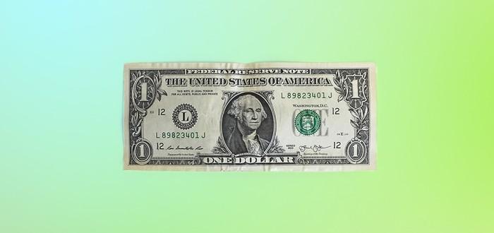 Масштабное исследование показало — базовый доход не будет работать