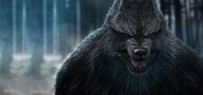 Werewolf: The Apocalypse — Earthblood покажут на E3 2019