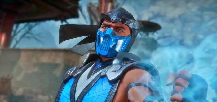 Пре-продакшн экранизации Mortal Kombat стартует уже в этом месяце