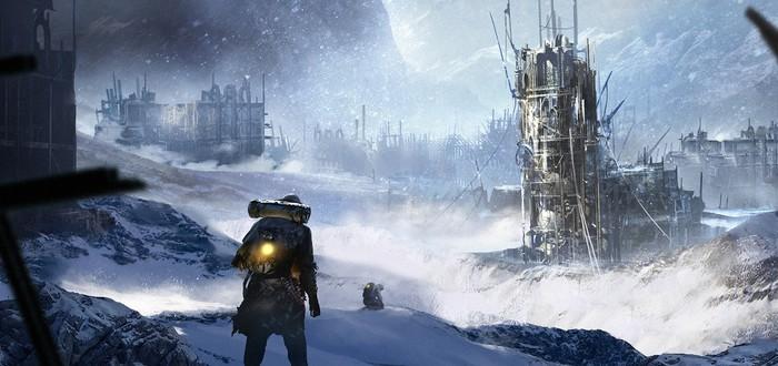 Геймдев: как создавались This War of Mine и Frostpunk