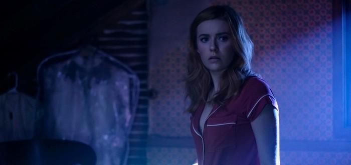 Первый трейлер молодежного сериала про Нэнси Дрю от CW
