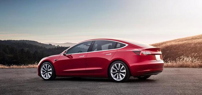 Илон Маск сообщил, что Tesla останется без денег через 10 месяцев, если не принять срочные меры