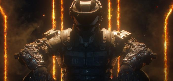 Kotaku: Call of Duty 2020 ждет крупный переворот — Treyarch взяла игру на себя