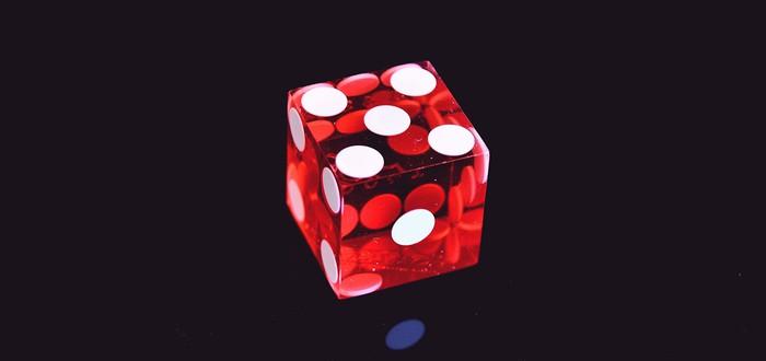 Движок Unity обругали за поддержку азартных механик
