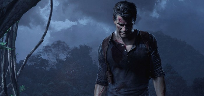 PlayStation Productions — новое подразделение Sony, которое займется экранизациями игр