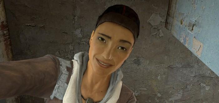 Valve запретила разработчикам World War Z делать ремейк Half-Life 2
