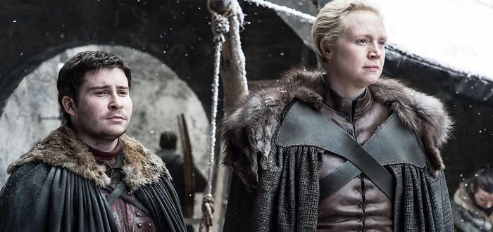 """Программный директор HBO защищает восьмой сезон """"Игры Престолов"""""""