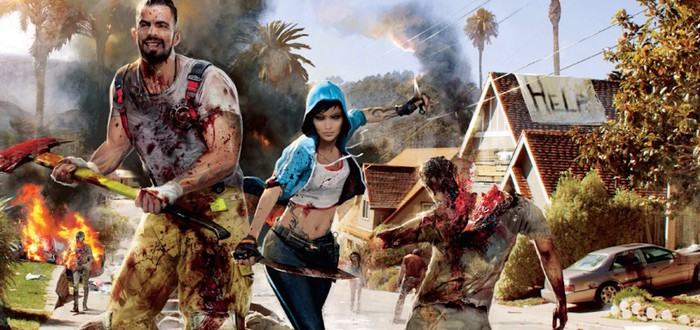 Глава THQ Nordic заявил, что Dead Island 2 все еще жива