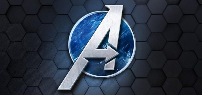 В The Avengers Project будет кооператив и кинематографичность