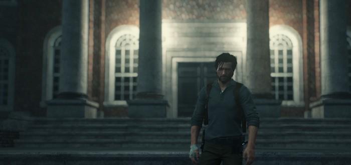 Создатель The Evil Within приедет на E3 2019. Ждем триквел?