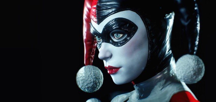 "Rocksteady пропустит E3 2019 — сейчас студия занята ""большим проектом"""