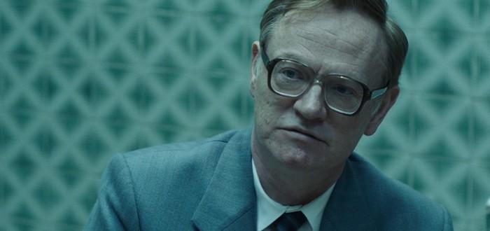 """Финальный эпизод сериала """"Чернобыль"""" получил высший рейтинг на IMDb"""