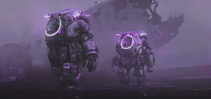Слух: Ubisoft покажет космический кооперативный шутер Rainbow Six Quarantine на E3 2019