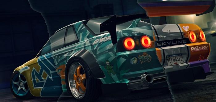 Последний альбом композитора Need For Speed будет выпущен посмертно