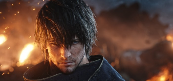 E3 2019: Релизный трейлер Shadowbringers — нового дополнения Final Fantasy XIV