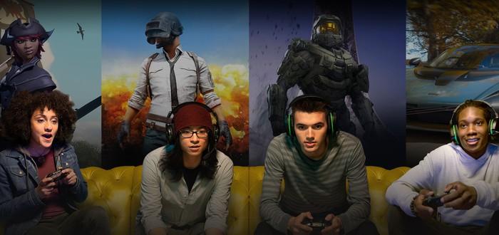 Microsoft сделала систему идентификаторов Xbox Live похожей на Discord и Battle.net