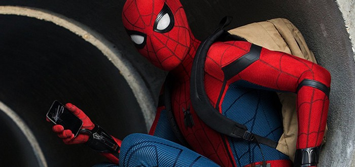 Описание трейлера «Человека-паука: Вдали от дома» раскрыло детали сюжета фильма