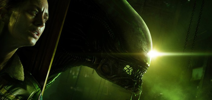 E3 2019: Alien Isolation, Dauntless и The Sinking City выйдут на Switch
