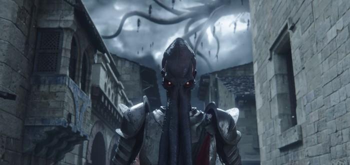 Baldur's Gate 3 может повлиять на будущее Dungeons and Dragons