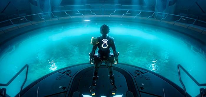 Глава Xbox хотел бы, чтобы у Microsoft появилась японская студия