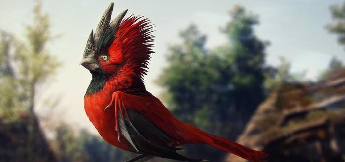 Марчин Ивински: CD Projekt Red это не конвейер