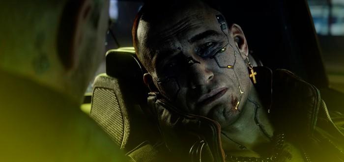 CD Projekt RED о Cyberpunk 2077: Мы заставим вас рыдать