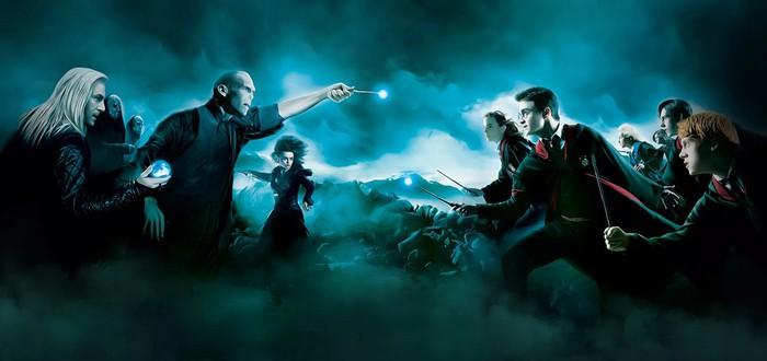 Мировой запуск Harry Potter: Wizards Unite состоится 21 июня