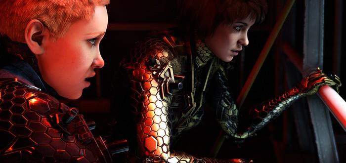 Wolfenstein: Youngblood — результат желания MachineGames и Arkane стать лучше