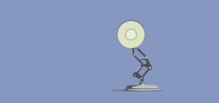 Pixar анонсировала еще один мультфильм —  Soul