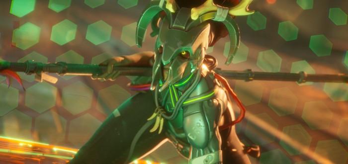 Разработчики Bleeding Edge не исключают появление сюжетной кампании