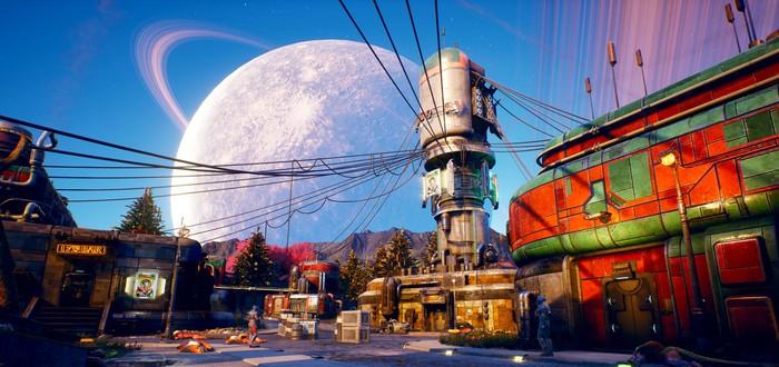 Объявлены номинанты на премию Game Critics Awards по итогам E3 2019
